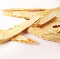 漢方薬の甘草成分がメタボや内臓脂肪を抑制 メタボ治療薬を開発