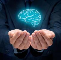 アルツハイマー病で失われた記憶は取り戻せる 神経細胞を刺激