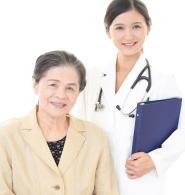 糖尿病性腎症の重症化を予防するために連携協定 糖尿病学会など