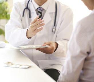 未来投資会議「全世代型社会保障における疾病・介護の予防・健康インセンティブ」 受診率向上と重症化予防が柱