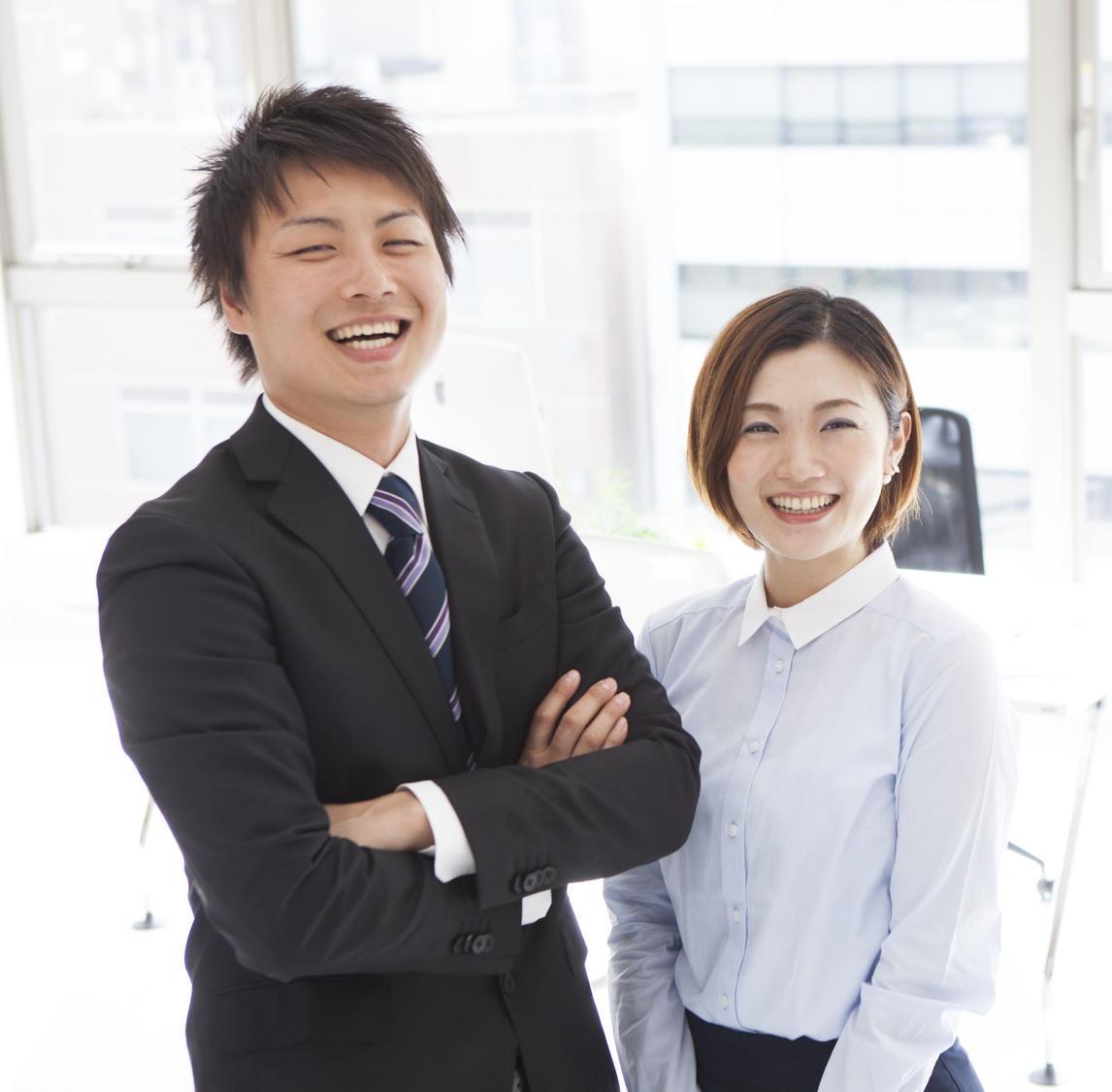 【連載更新】 笑いの健康効果 -不安、痛みの軽減