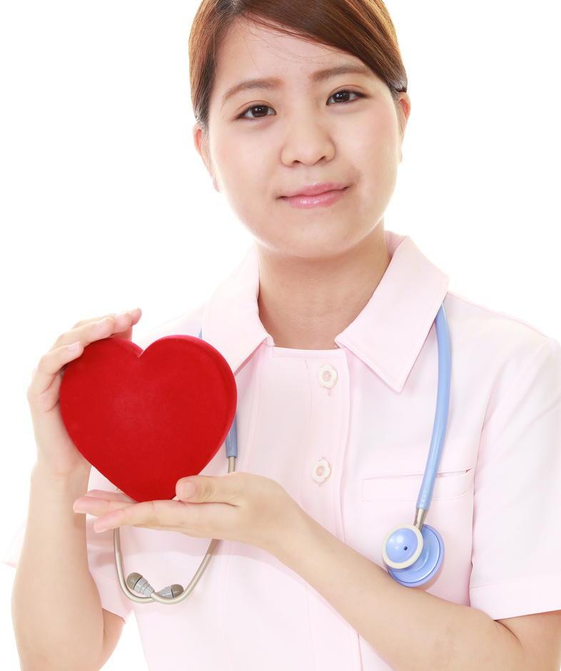 地震時も血圧コントロールが重要 「災害高血圧」に対策 高血圧学会