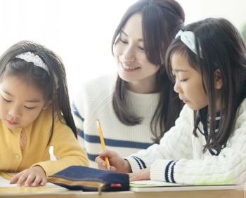 【新型コロナウイルス】子供たちへの影響と、私たちにできること 子供と家族の心の健康を守るために