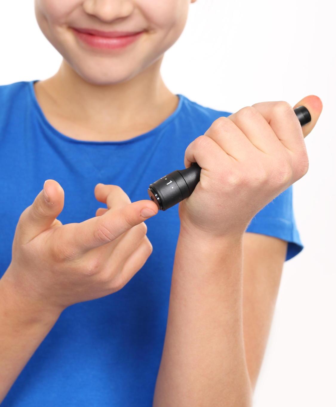これだけ守れば糖尿病は恐くない 糖尿病を改善する「チェックリスト」