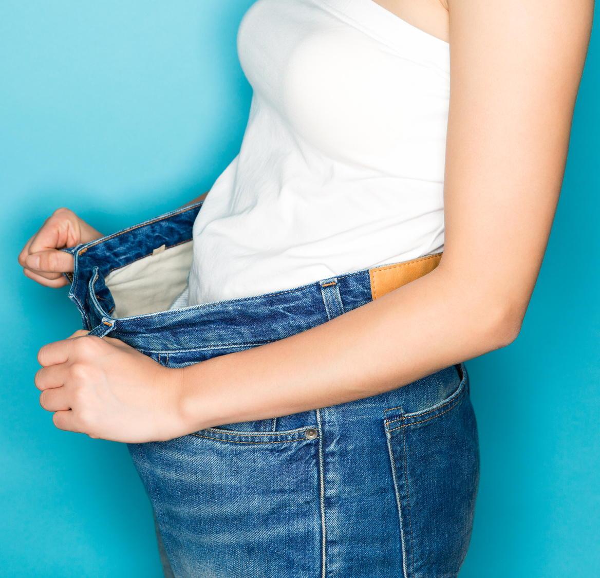 腹囲が基準未満でも特定保健指導の対象に 「非肥満保健指導」を検討