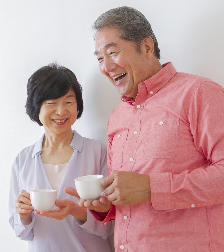 地域活動に参加する高齢者はうつになりにくい ソーシャル・キャピタルの整備が必要 3万人を調査