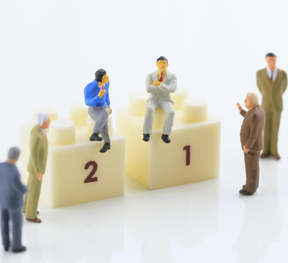 「がん治療と仕事両立」を調査 がん発症後の仕事や働き方はどうなる?