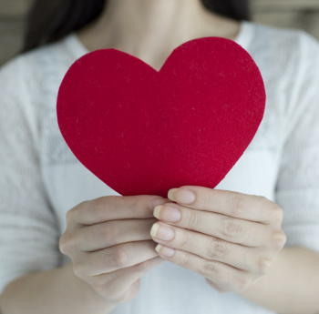 「乳がん」はストレスにさらされると悪化 自律神経が深く関与 新しい治療法に道