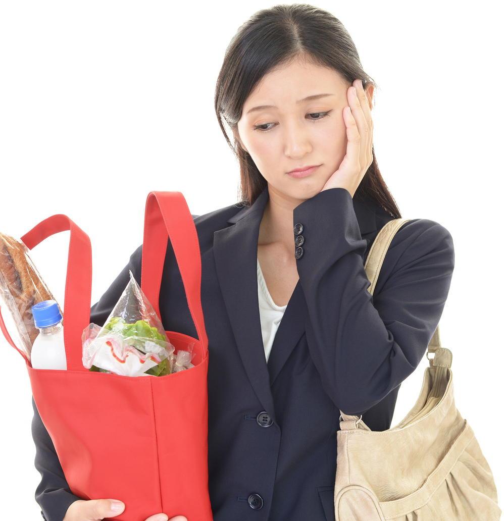 「長時間労働」が女性の糖尿病リスクを上昇 家事や育児の負担が影響