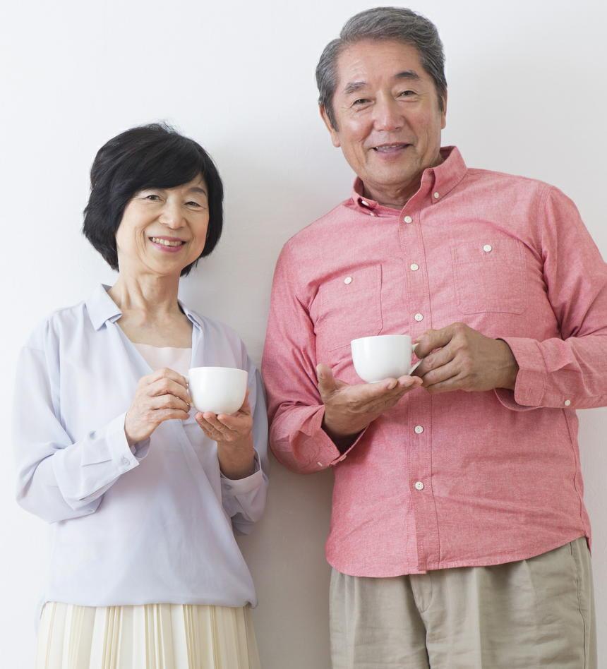 「がん予防ガイドライン」でがんを防ぐ 乳がんで19~60%リスク減少