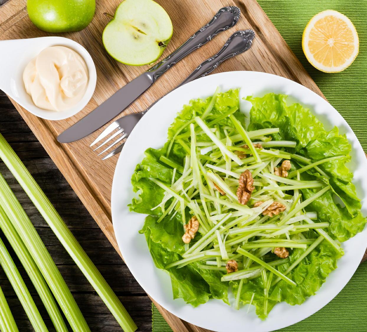 なぜ朝食は食べた方が良いのか? 肥満と脂質異常症を予防するのに有利