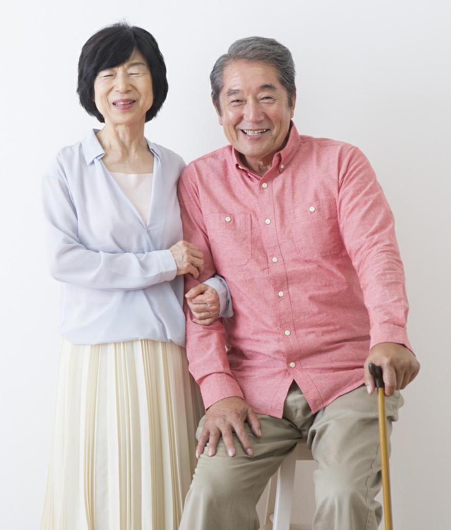 血液であなたの老化が分かります 老化のメカニズムを科学的に解明