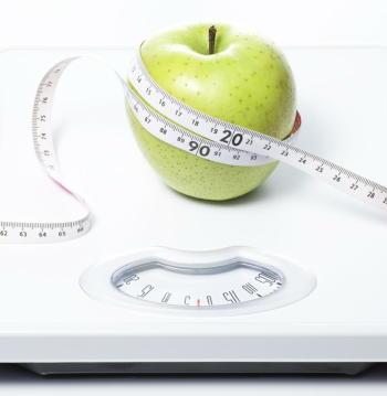「健康日本21」(第二次)の中間評価(1) 6割超の項目が「改善」 メタボは減少