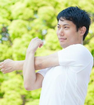 「やせメタボ」は生活習慣病になりやすい 「筋肉のインスリン抵抗性」が影響