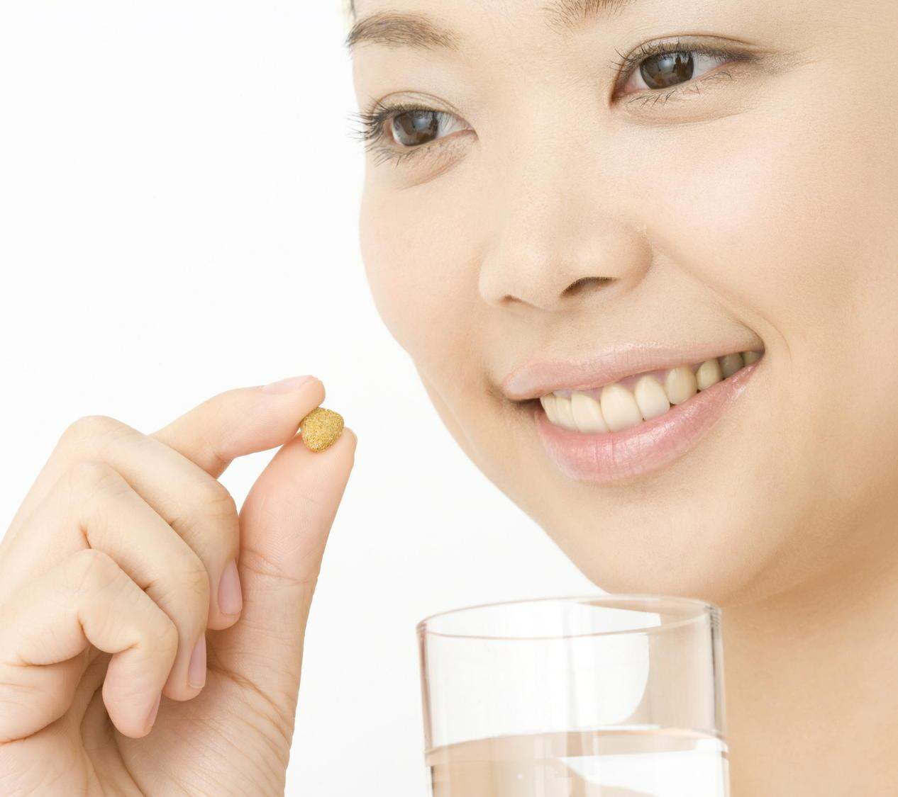 健康食品で「肝障害」 黄疸・倦怠感などの症状が 国民生活センター