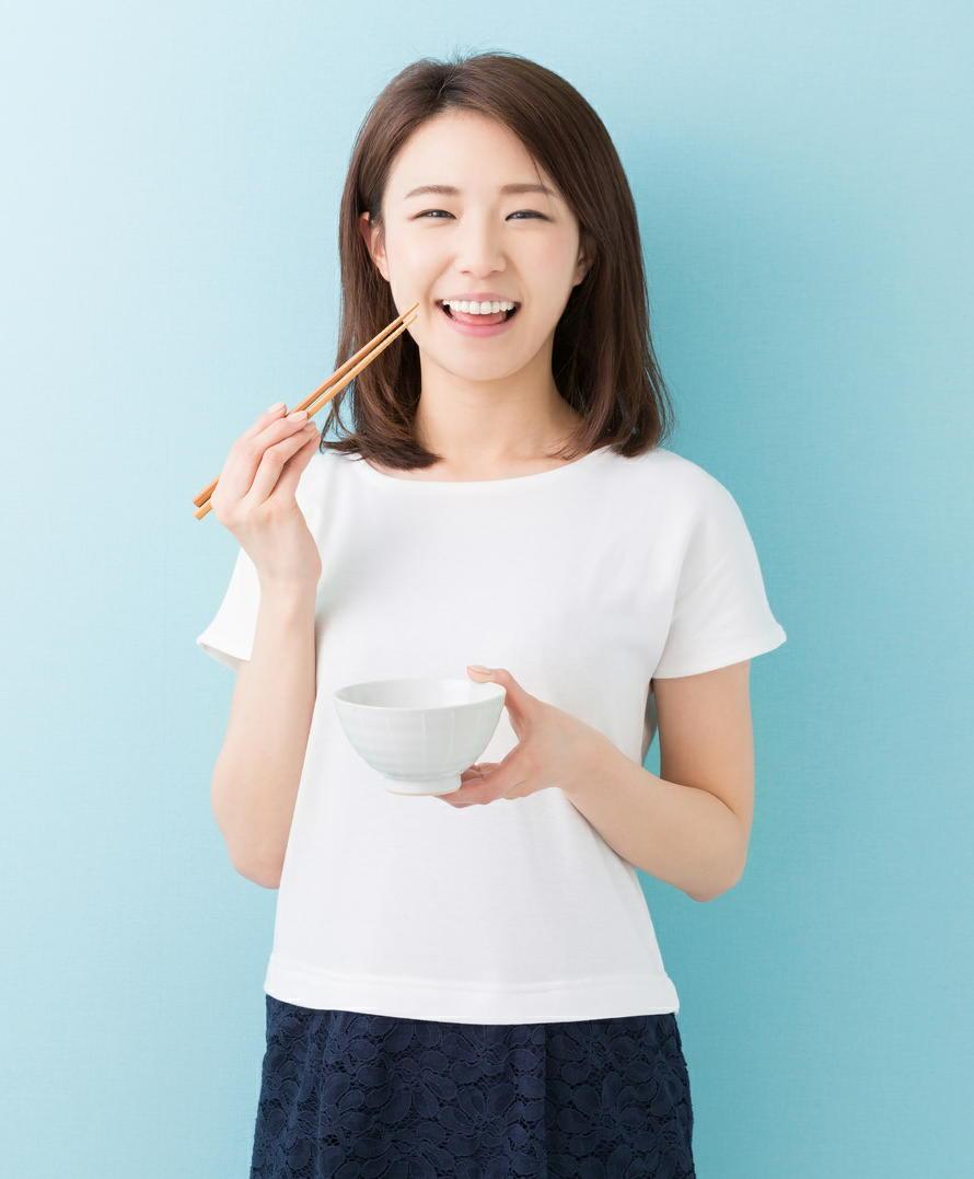 食事管理を成功させるコツは「マインドフルネス」 満足感を得やすい食事
