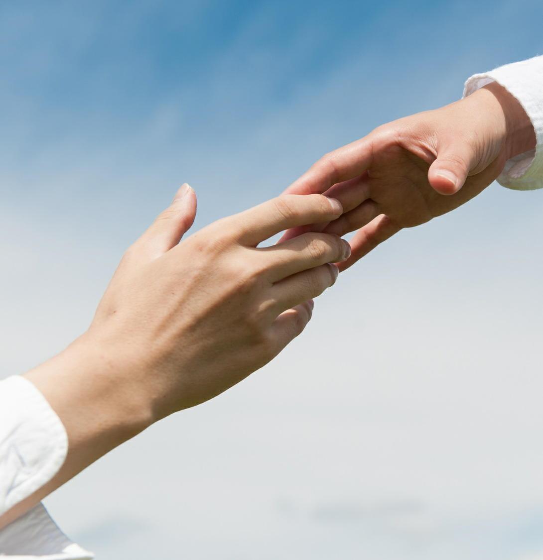 心身の機能が低下する「生活不活発病」を社会参加で予防
