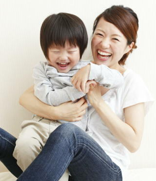 肥満や糖尿病は母から子へとうけつがれる 妊娠中の運動は子の肥満予防に メカニズムを解明