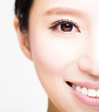 「笑い」が糖尿病やメタボ、がんを改善 心と身体にポジティブな効果が