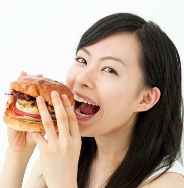 脂肪肝の患者に朗報 原因のタンパク質を発見 治療薬に期待