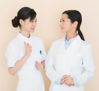 日本の高齢者のインフルエンザなどの予防接種率は低い 「プライマリ・ケア」が充実すると接種率は向上
