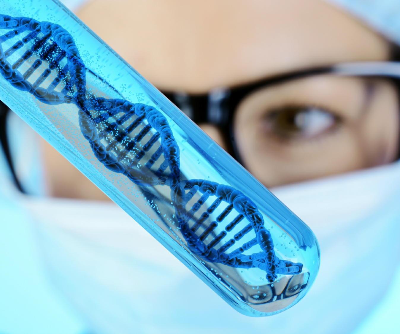 日本人3,554人の全ゲノム情報を解読に成功 日本人のゲノム医療に期待