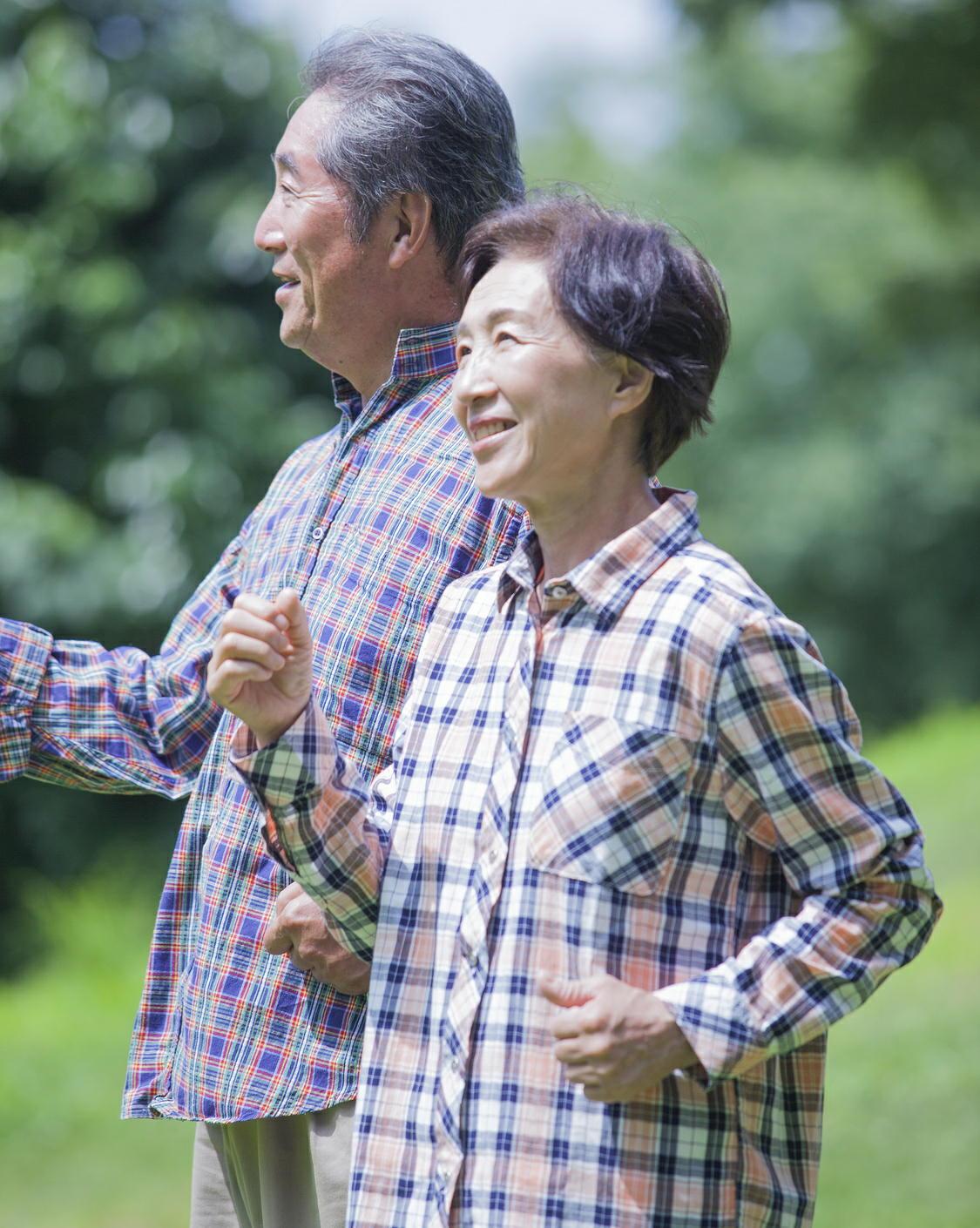後期高齢者の6割が3疾患以上の慢性疾患を併存 後期高齢者約131万人分のレセプト情報を分析