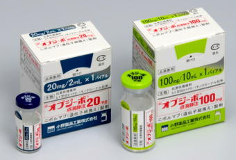 新型がん治療薬「オプジーボ」の効果を判定する方法を発見 京都大