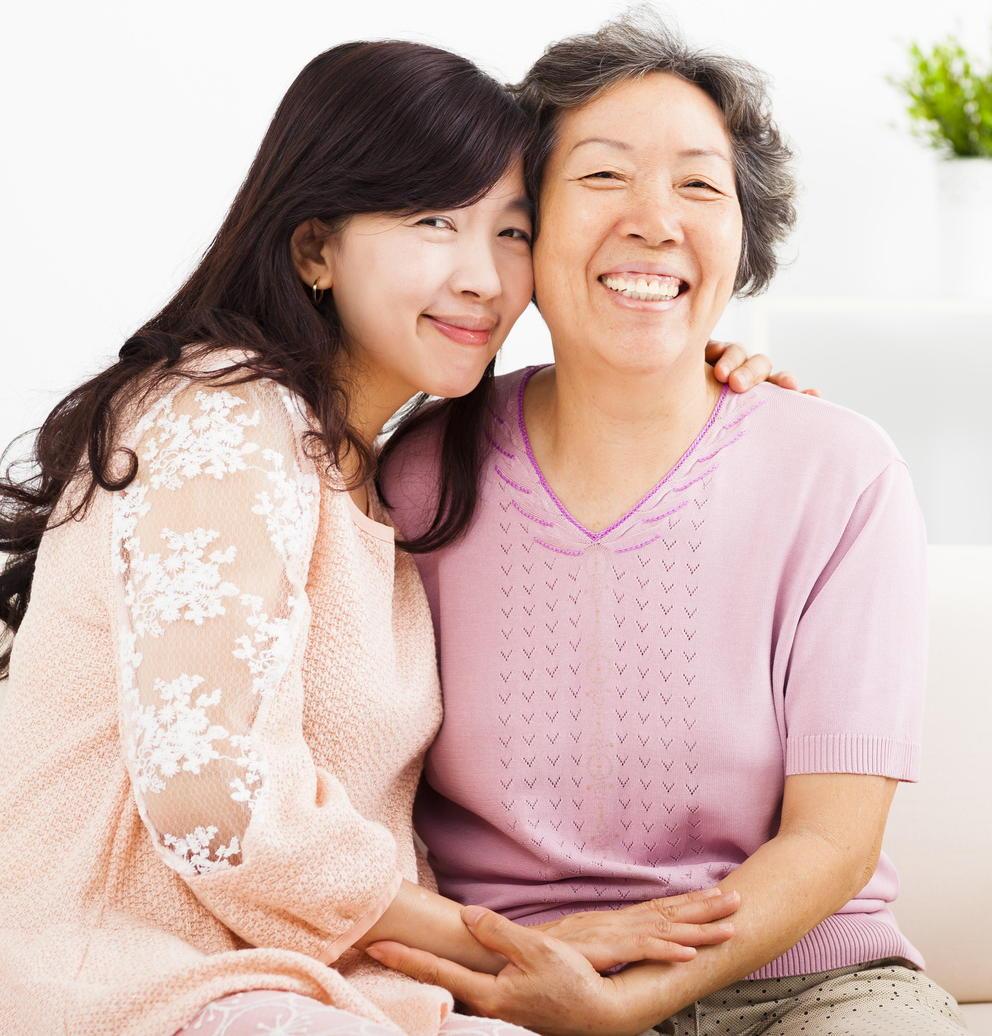 うつ病患者の家族を支援するアプリ「みまもメイト」を開発 大阪大学