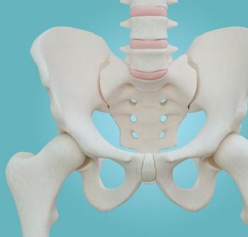 骨粗鬆症予防のための6つの対策で 40歳過ぎたら骨を強く