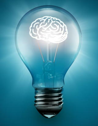 新しいことへのチャレンジが脳が活性化 脳を若く保つための5つのヒント