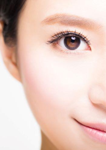 グーグル、人工知能で網膜症を早期発見 医師不足に対策し失明を防止