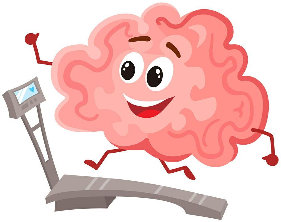 ウォーキングは脳も改善する 脳の記憶力と思考力を改善 認知症も予防