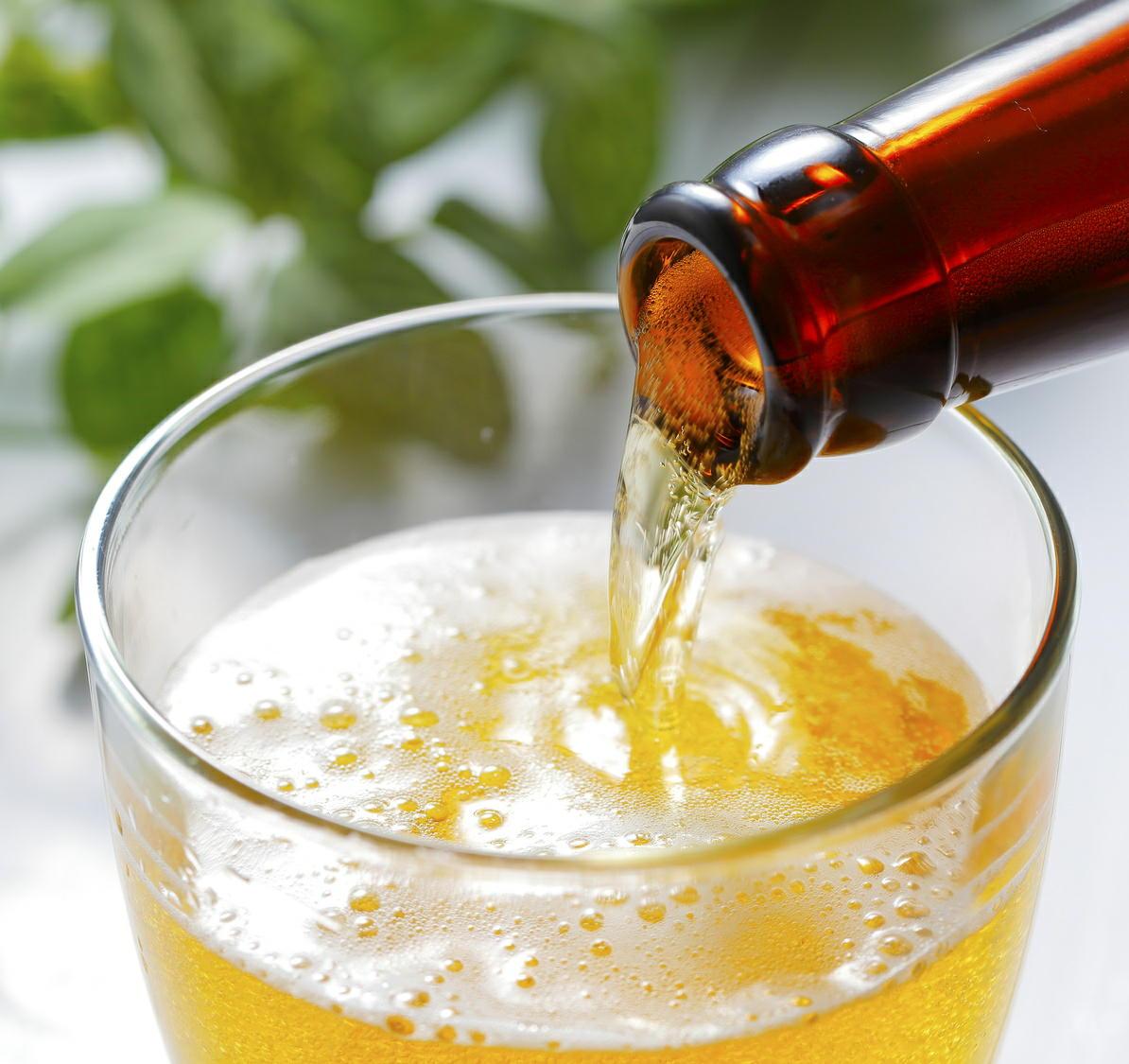 アルコールを飲み過ぎないために 知っておきたい5つの対処法