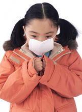 インフルエンザ流行シーズン入り 予防対策のポイントを動画で解説
