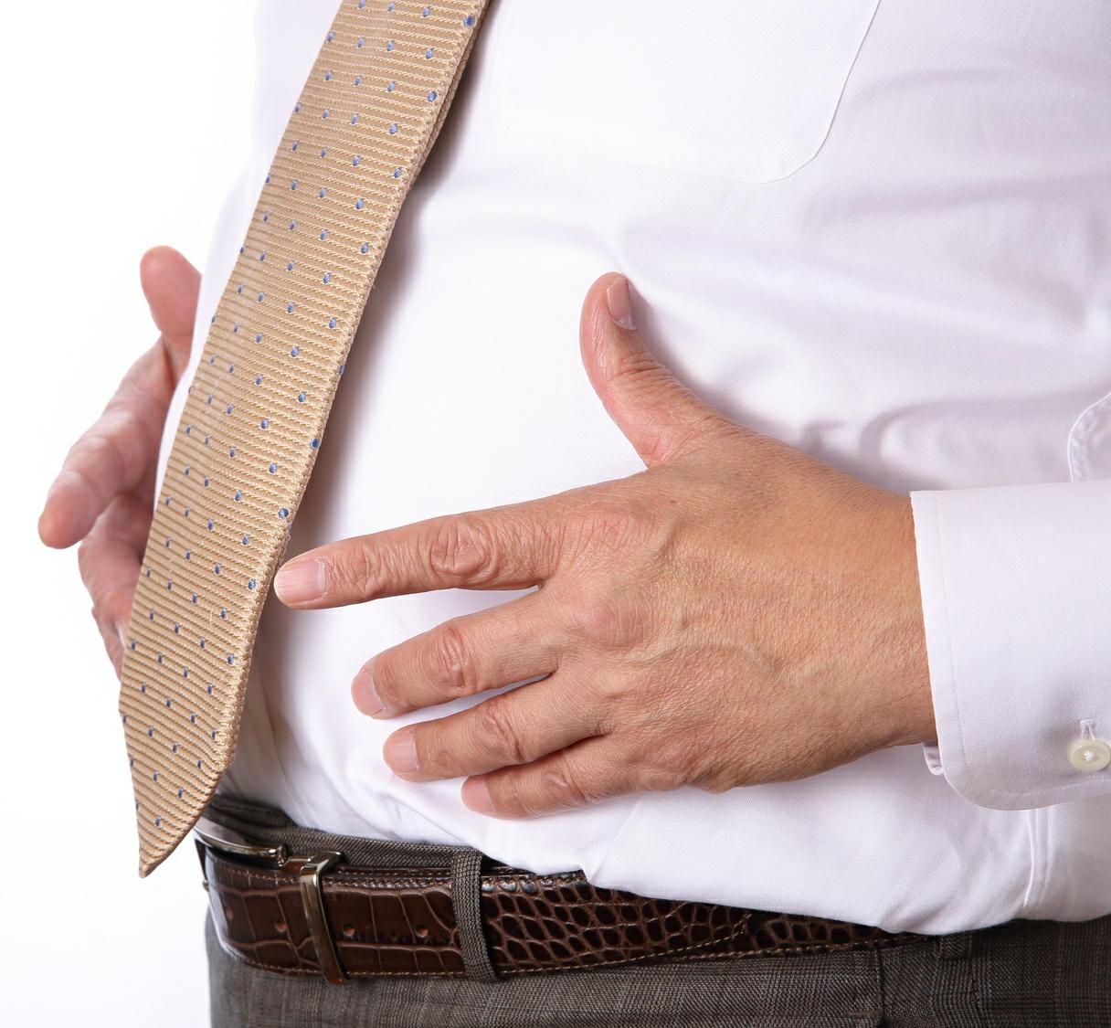 「肥満症」を治療して、高血圧や糖尿病など健康障害を一気に改善