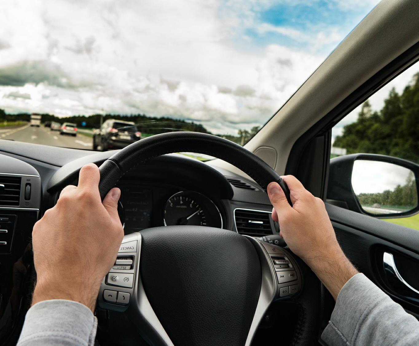 認知機能検査 75歳以上の運転免許更新で必須に 日本医師会が手引き