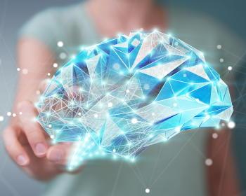 認知機能の低下を評価するための血液バイオマーカーを発見 認知症を早期発見して対策 筑波大学