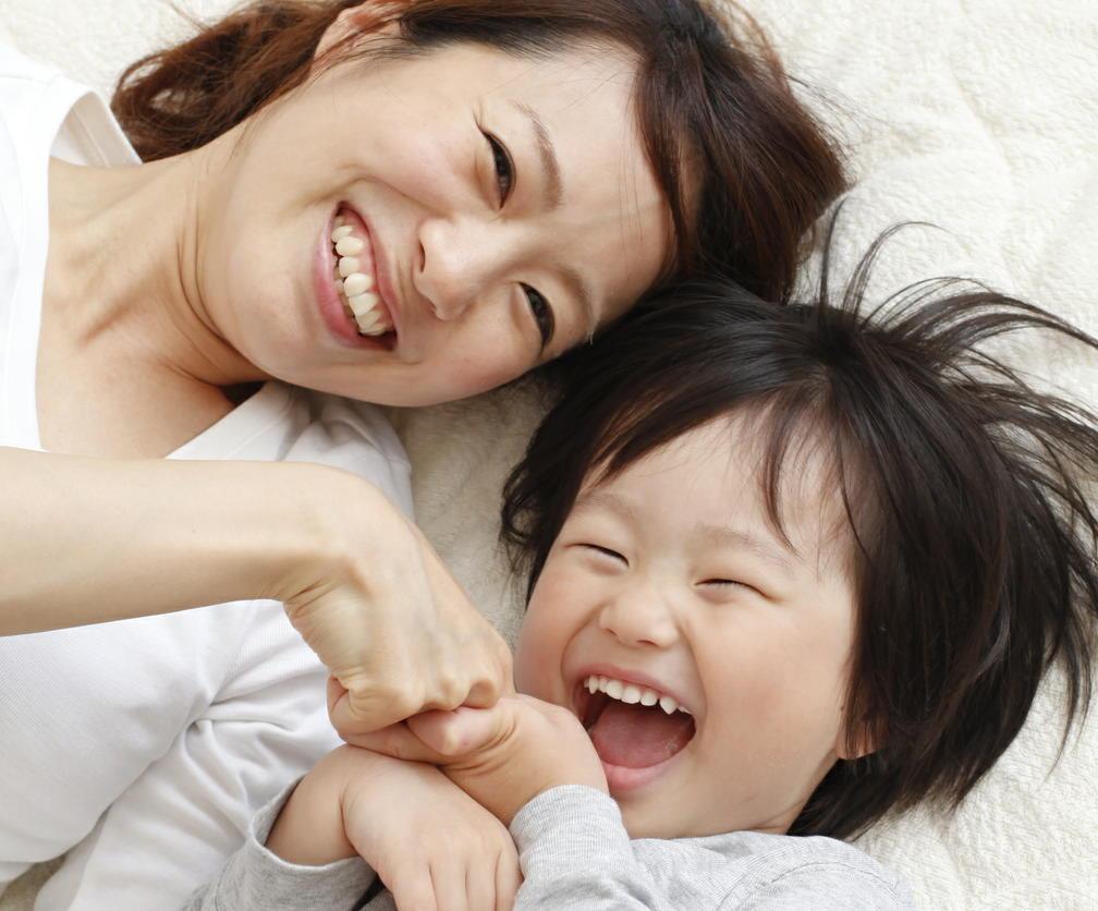 妊娠中の低栄養やストレスが子の高血圧の原因に 遺伝子レベルで解明