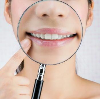 歯周病がCOPDの引き金に 歯周病の人は発症リスクが4倍に上昇