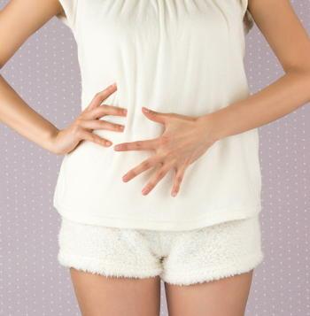 メタボや肥満の人は胆石ができやすい 肝臓に脂肪がたまると胆石が