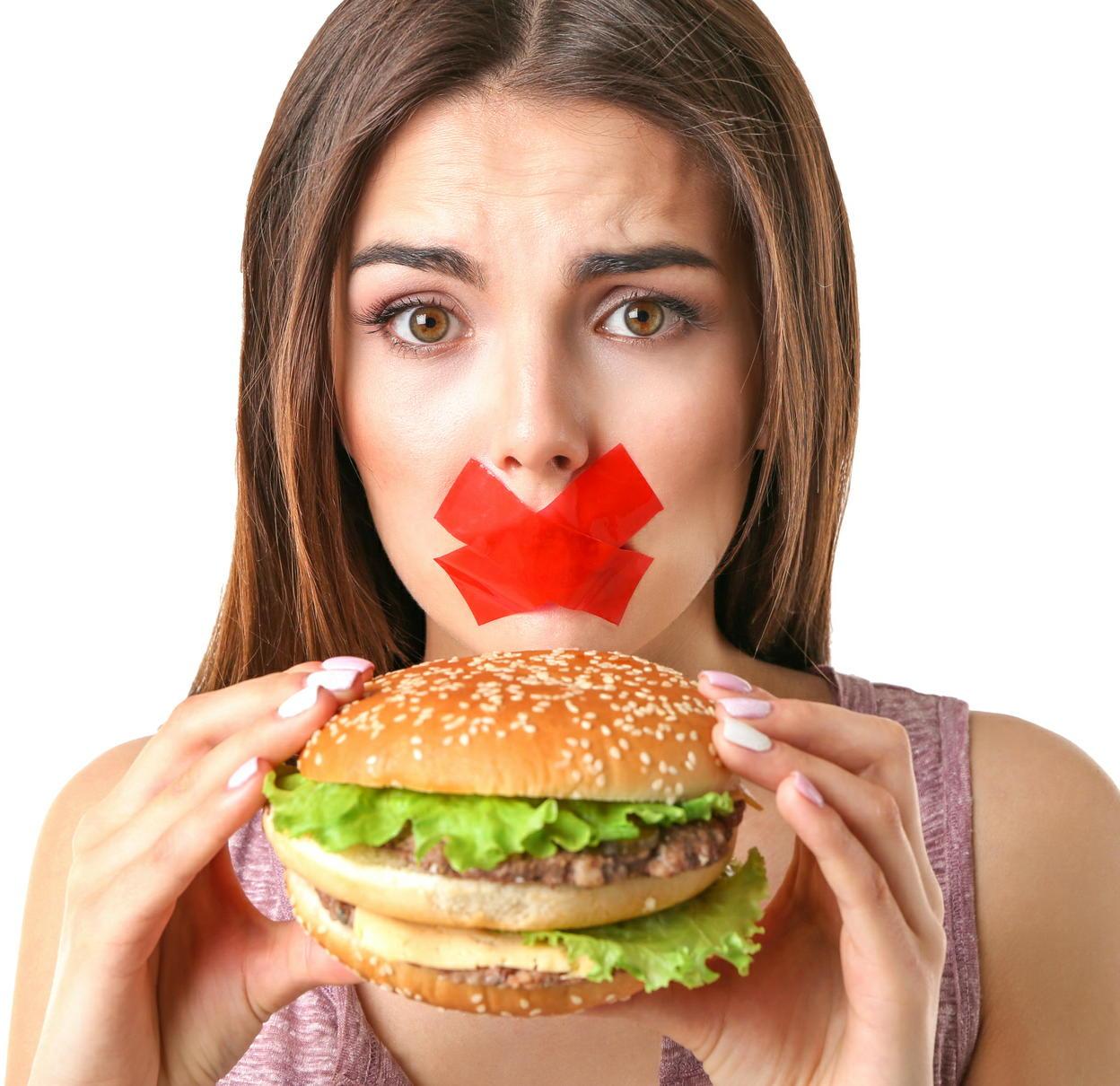 高血圧予防ダイエットは痛風にも効果がある 高血圧と痛風の両方を改善
