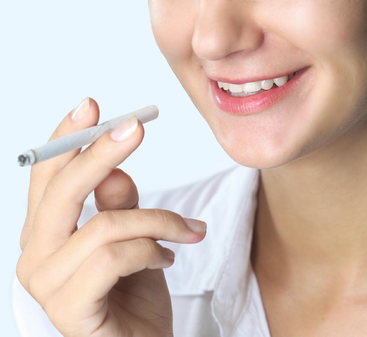 若年者や未成年者の「禁煙治療」を推進 日本禁煙学会が指針を公表