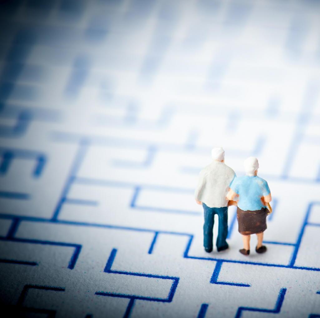 「第3期がん対策推進基本計画」がん患者が尊厳を守りながら生活できる社会