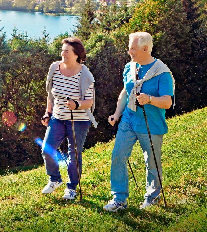 心臓病や脳卒中を予防するための「ライフ シンプル 7」で医療費を削減