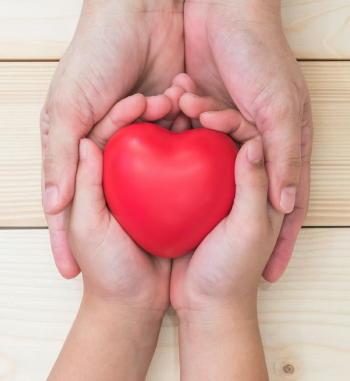 心不全は毎年1万人ずつ増加 心臓からのSOSを見逃さない 「心不全パンデミック」を回避