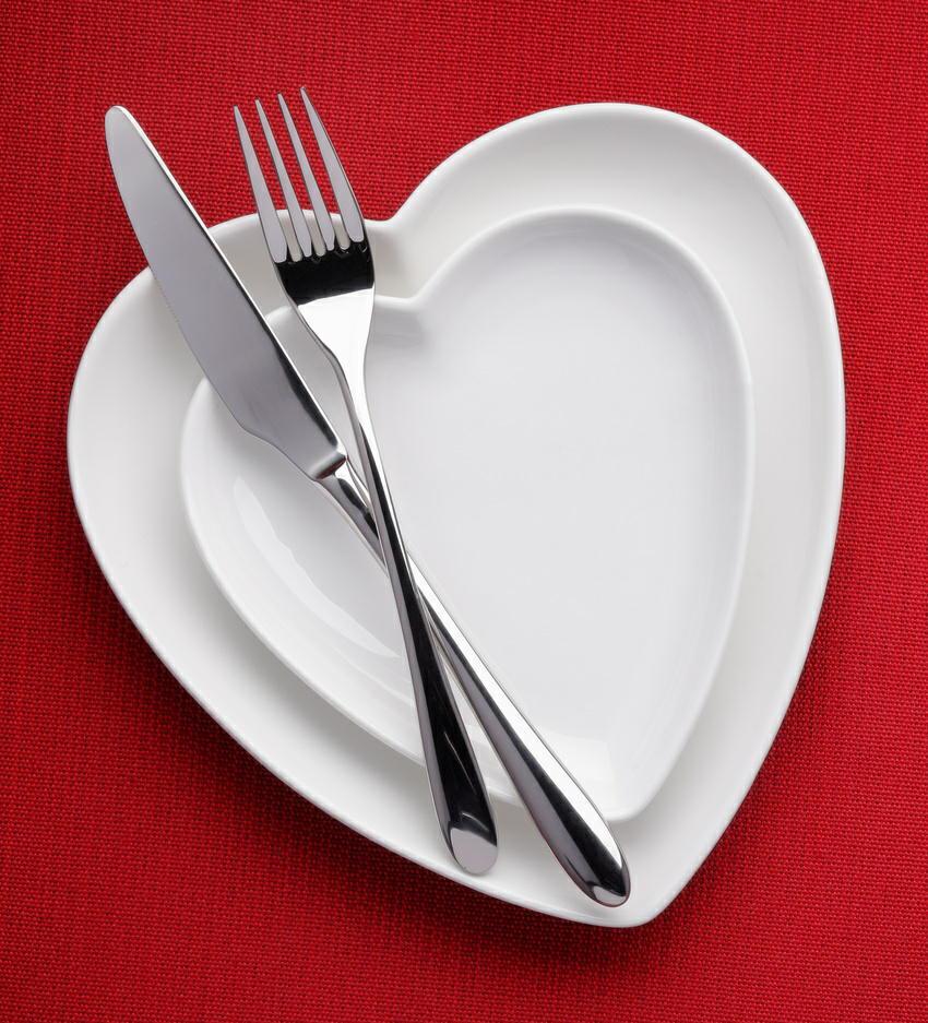 健康な食事の新しい認証制度「スマートミール」 栄養関連の7学会が参加