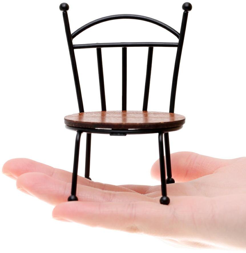 「座り立ち運動」ができないと要注意 運動不足で「筋内脂肪」が増える