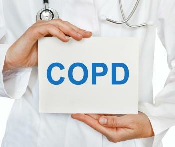 肺の生活習慣病「COPD」 運動と野菜の摂取でリスクを下げられる