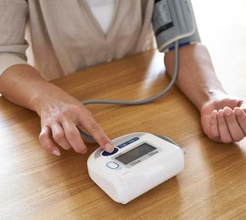 家庭血圧測定で「仮面高血圧」を発見 血圧を測るメリットは大きい